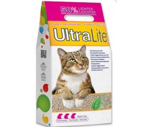 ARENA ULTRA LITE 4,53 KG