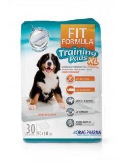 FIT FORMULA® TRAINING PADS XL 30und