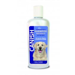 Canish® Balsámico 390 mL
