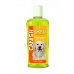 Canish® Extra Brillo 390 mL