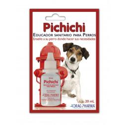 Pichichi® Educador Sanitario para Perros