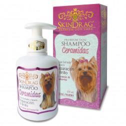 Skin Drag® Ceramidas