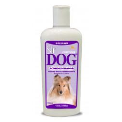 Sir Dog® Conditioner