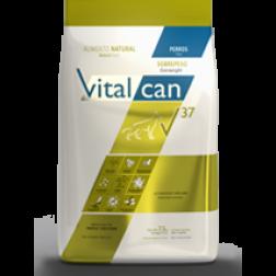 VITALCAN V37 X 15 KG